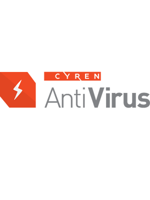 CYREN_Anti_Virus