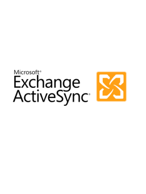 Exchange_ActiveSync