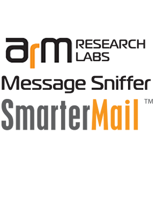 Message_Sniffer_SM