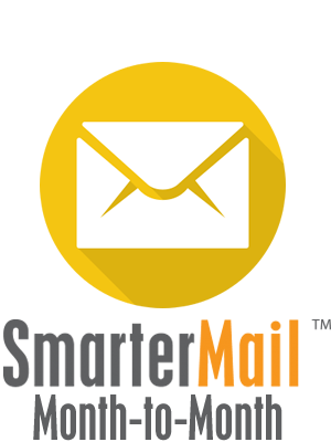 SmarterMail_Leased