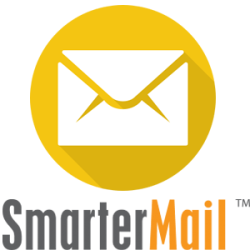 SmarterMail_Upgrade_Protection