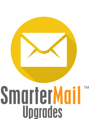 SmarterMail_Upgrades
