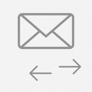 mail-server-migration
