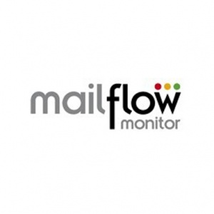 MailFlow Monitor