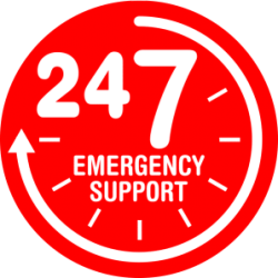 247support-300x298