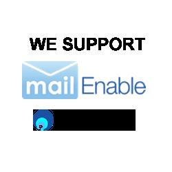 MXScanMailEnable
