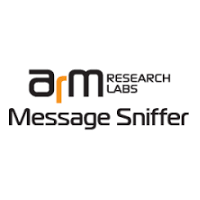 Message Sniffer