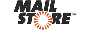 MailStore